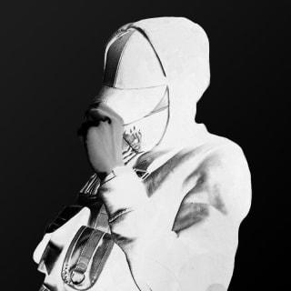 Vusal Ismayilov profile picture