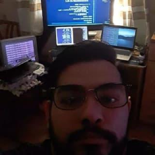 amzy 0 (mohammad amin azimi .k) profile picture