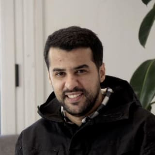 Salah Eddine Lalami profile picture