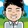 Kian Meng, Ang profile image