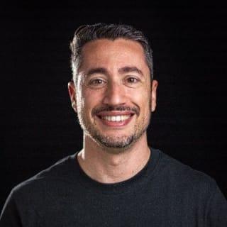Elias Nogueira  profile picture