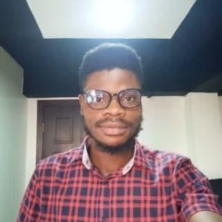 Benedict Nkeonye profile picture