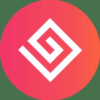 Bismuth Labs logo
