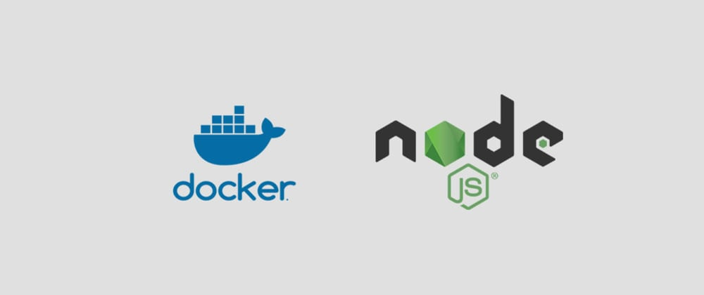Cover image for Step-by-Step Guide to Setup Node With Docker