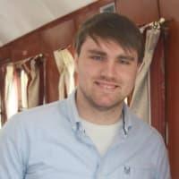 Mike Oram profile image