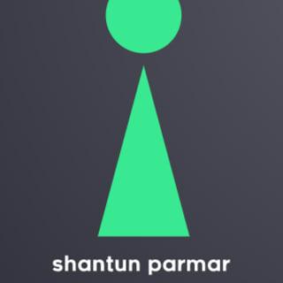 Shantun Parmar profile picture