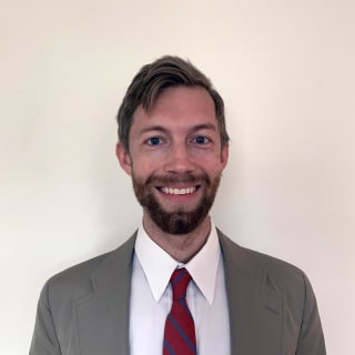 Peter Klingelhofer profile picture