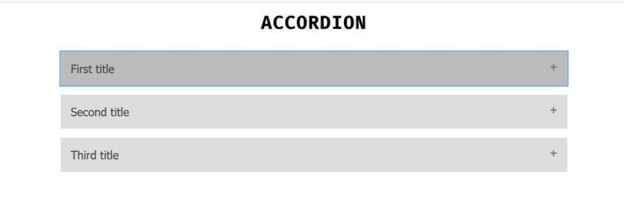 Final accordion image