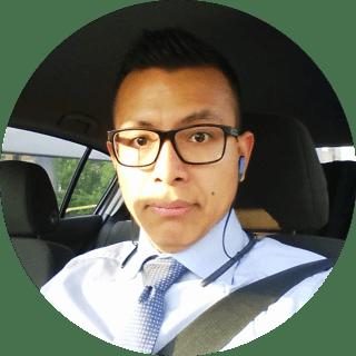 Gabriel Mayta profile picture