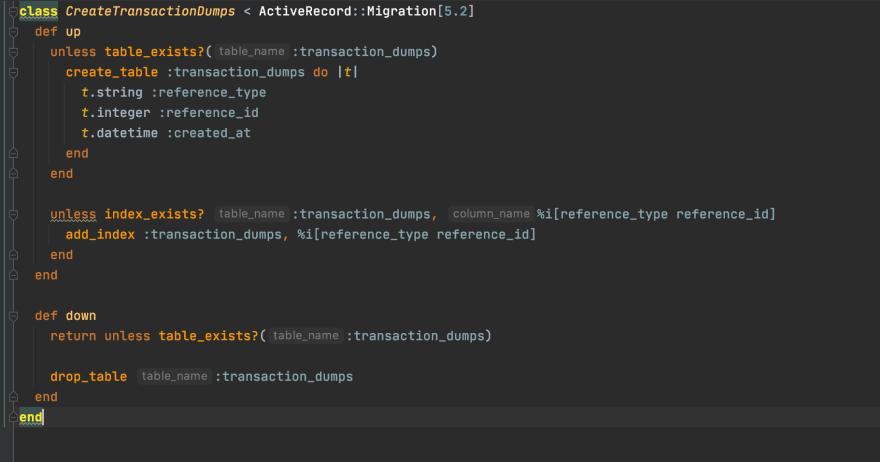 source code 2