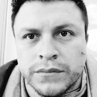 jofrantoba profile picture