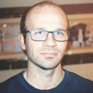 Benoit Chesneau profile picture
