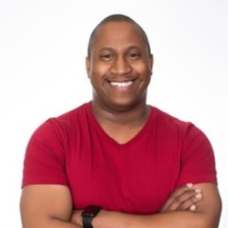 Jerome Hardaway profile picture