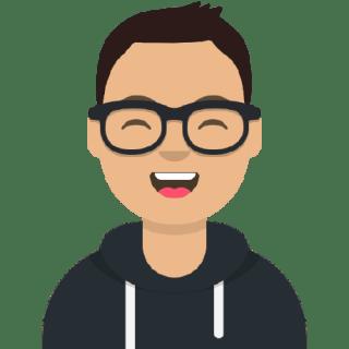 pomyo profile picture