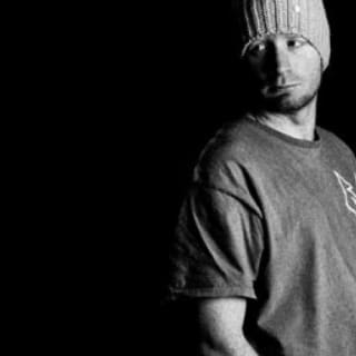 JasonJPeters profile picture