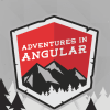 Adventures in Angular