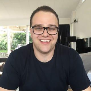 Winston Muller profile picture