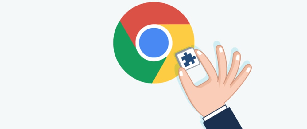 Cover image for 12 Chrome Extensions I Actually Found Useful