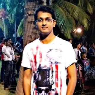 Abhay Nikam profile picture