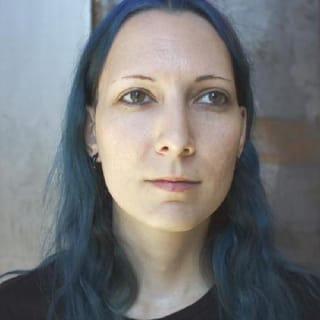 Lisa Fehr profile picture