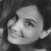 mirelaprifti profile image