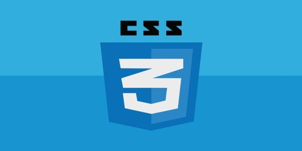 CSS Cheat Sheet for Beginners! 🔥 - DEV Community