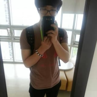 HyungJune profile picture