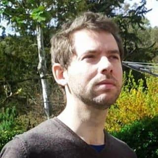 Chris Haynes profile picture