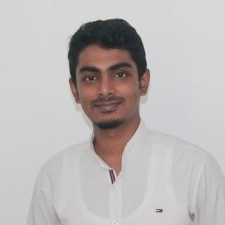 Sadiqur Rahman profile picture