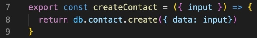 11-createContact-resolver