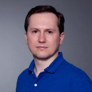 Raphael MANSUY profile picture