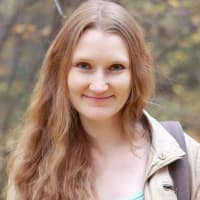 Elena profile image