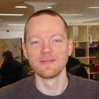 Matthijs Wensveen profile picture