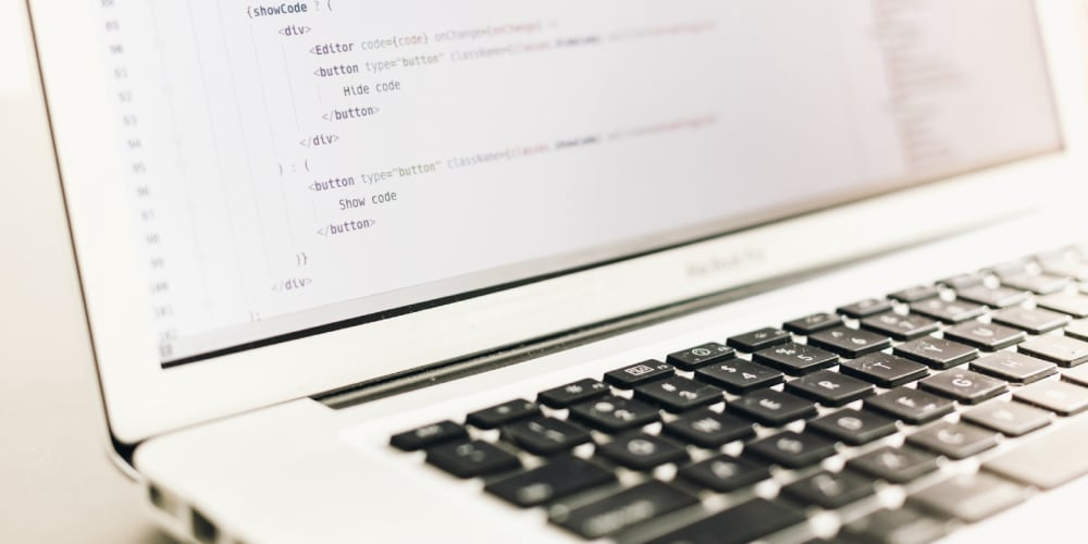 10 HTML Elements You Didn't Know You Needed