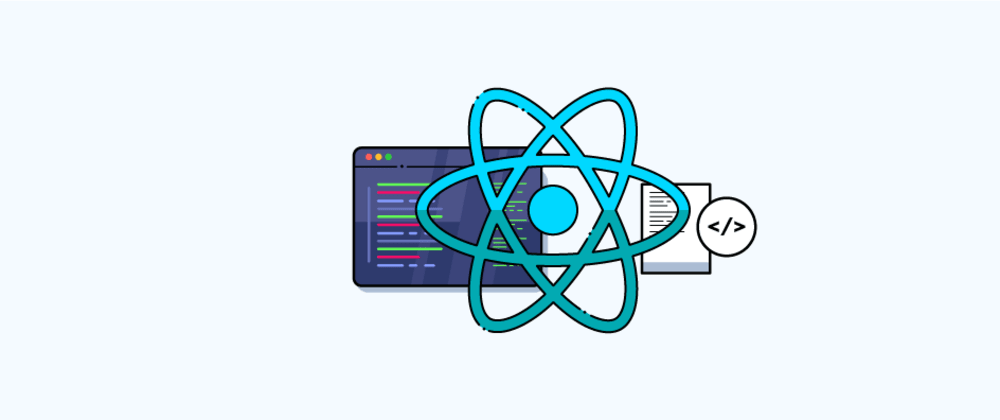 Cover image for Best React.js Courses acc. Reddit [Sep 2021]