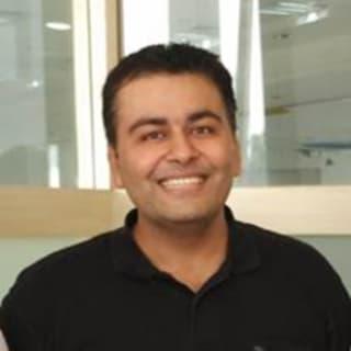 nabheet profile
