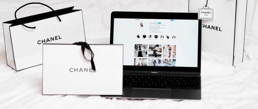 custom livestream shopping solution