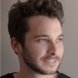 Helad profile picture