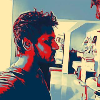 sonu sharma profile picture