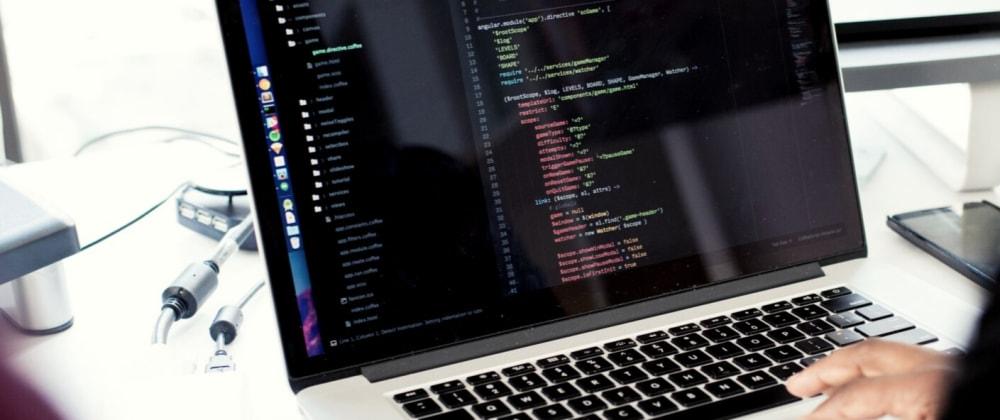 Cover image for Aprende Python desde cero a experto
