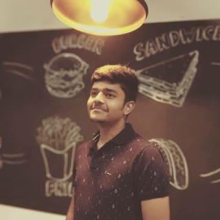 Sunil Vijay profile picture