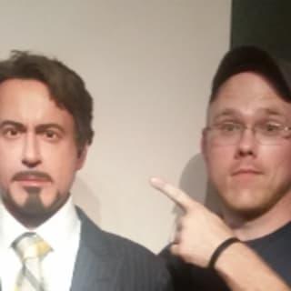 Jonathan Sexton profile picture