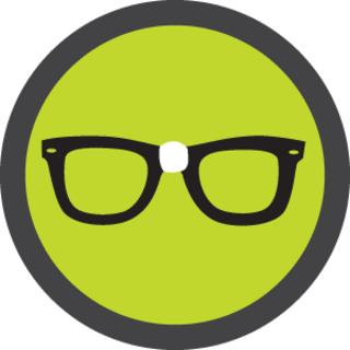 sxync profile