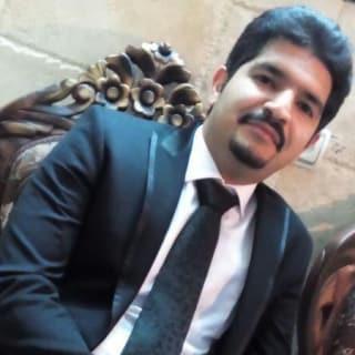 behradkhodayar profile