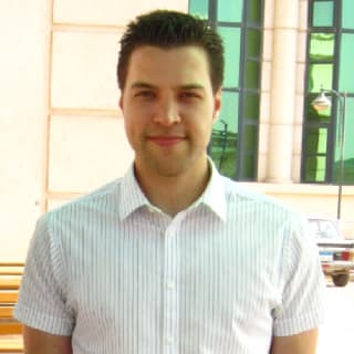 youssifamsaeed profile