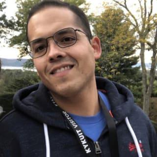 aromanarguello profile picture