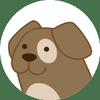 psaux profile