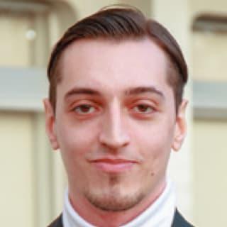 Mattia Bonicelli profile picture
