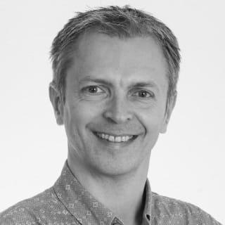 Kurt Lekanger profile picture