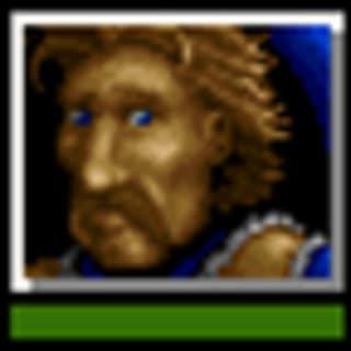 ryselis profile